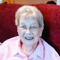 Betty Mae Westlake