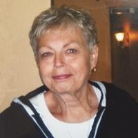 Sharon Marie Myers