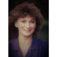 Nona Louise Nelson