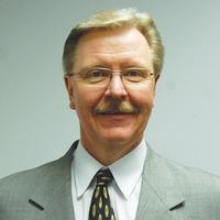 Rick S. Deutsch